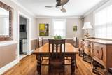 4020 Monument Avenue - Photo 13