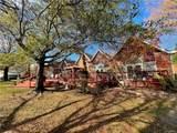 3134 Lake Terrace Court - Photo 35