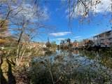 3134 Lake Terrace Court - Photo 37