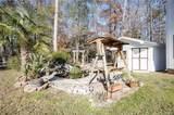 7324 Longview Drive - Photo 36