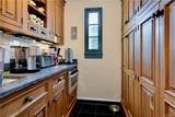 1005 Panorama Road - Photo 23
