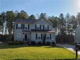 5420 Mason Manor - Photo 2