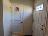 5420 Mason Manor - Photo 5
