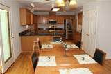 940 Steamboat Lane - Photo 12