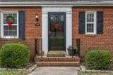 6003 Chamberlayne Road - Photo 1