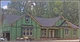 4661 Mcghee House Road - Photo 1