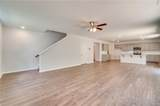 5812 Brailen Drive - Photo 20