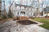 6010 Mill Spring Court - Photo 2