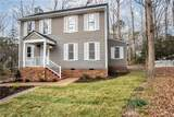 6010 Mill Spring Court - Photo 3