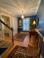 13905 Pagehurst Terrace - Photo 8