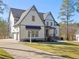 16219 Maple Hall Drive - Photo 2