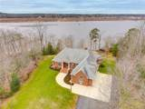 21220 Old Neck Road - Photo 2