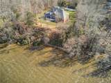 21220 Old Neck Road - Photo 3
