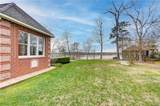 21220 Old Neck Road - Photo 44