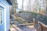 871 Old Mill Road - Photo 37