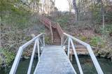 871 Old Mill Road - Photo 45