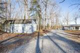 871 Old Mill Road - Photo 5