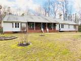 163 Deep Creek Ridge Road - Photo 1