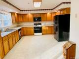 163 Deep Creek Ridge Road - Photo 3