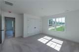 12305 Kilbourne Hill Drive - Photo 20