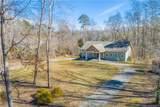 360 White Pine Lane - Photo 2