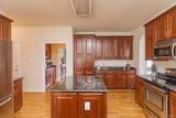 13406 Welby Court - Photo 15