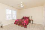 13406 Welby Court - Photo 32