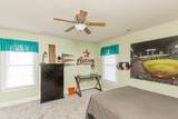 13406 Welby Court - Photo 35