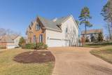 13406 Welby Court - Photo 39