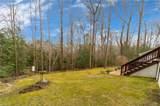 14621 Benefice Ridge - Photo 7