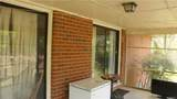 8300 Cool Hill Road - Photo 12