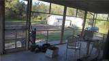 8300 Cool Hill Road - Photo 13
