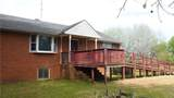 8300 Cool Hill Road - Photo 16