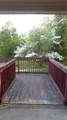 8300 Cool Hill Road - Photo 17