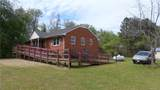 8300 Cool Hill Road - Photo 3