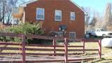 8300 Cool Hill Road - Photo 4