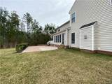 4909 Austin Healey Place - Photo 42