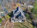 186 Trices Lake Road - Photo 3