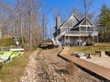 186 Trices Lake Road - Photo 43