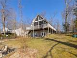 186 Trices Lake Road - Photo 44