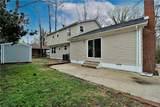 3415 Radford Drive - Photo 21