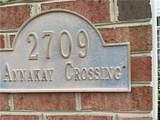 2709 Annakay Crossing - Photo 7