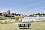 11450 Brickshire Park - Photo 49