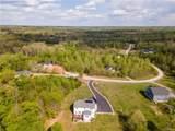 341 Anderson Mill Drive - Photo 42