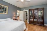 4641 Water View Road - Photo 40