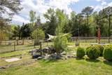 9055 Sandy Ridge Road - Photo 8