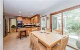 6022 Watch Harbour Road - Photo 17