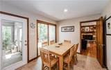 6022 Watch Harbour Road - Photo 18