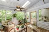 6022 Watch Harbour Road - Photo 19