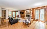 6022 Watch Harbour Road - Photo 22